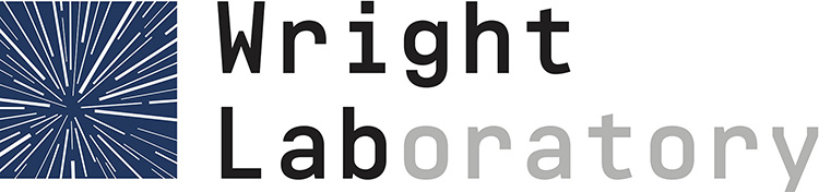 Wright Laboratory