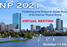dnp2021 meeting ad.