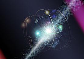 ACME experiment visualization