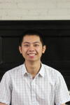 Kaicheng Li's picture