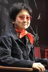 Yuqi Zhu's picture