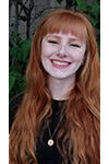 Sierra Wilde's picture