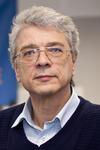 Jurgen Schukraft's picture