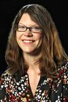 Laura Newburgh's picture