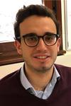 Salvatore Aiola's picture