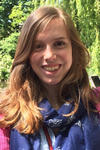 Emma Castiglia's picture