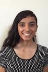 Sumita Ghosh's picture