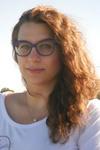 Elena Gramellini's picture