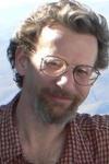 David Rabinowitz's picture